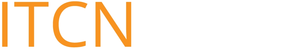 International Test Center Network