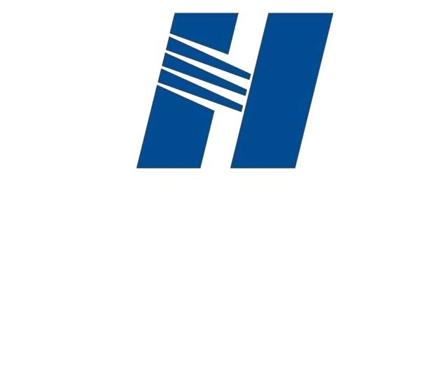 China Huaneng