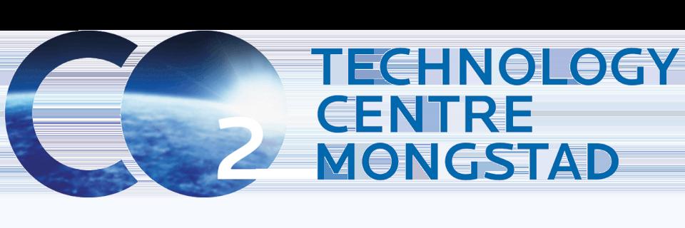 Technology Centre Mongstad