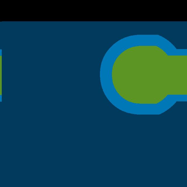 National Carbon Capture Center